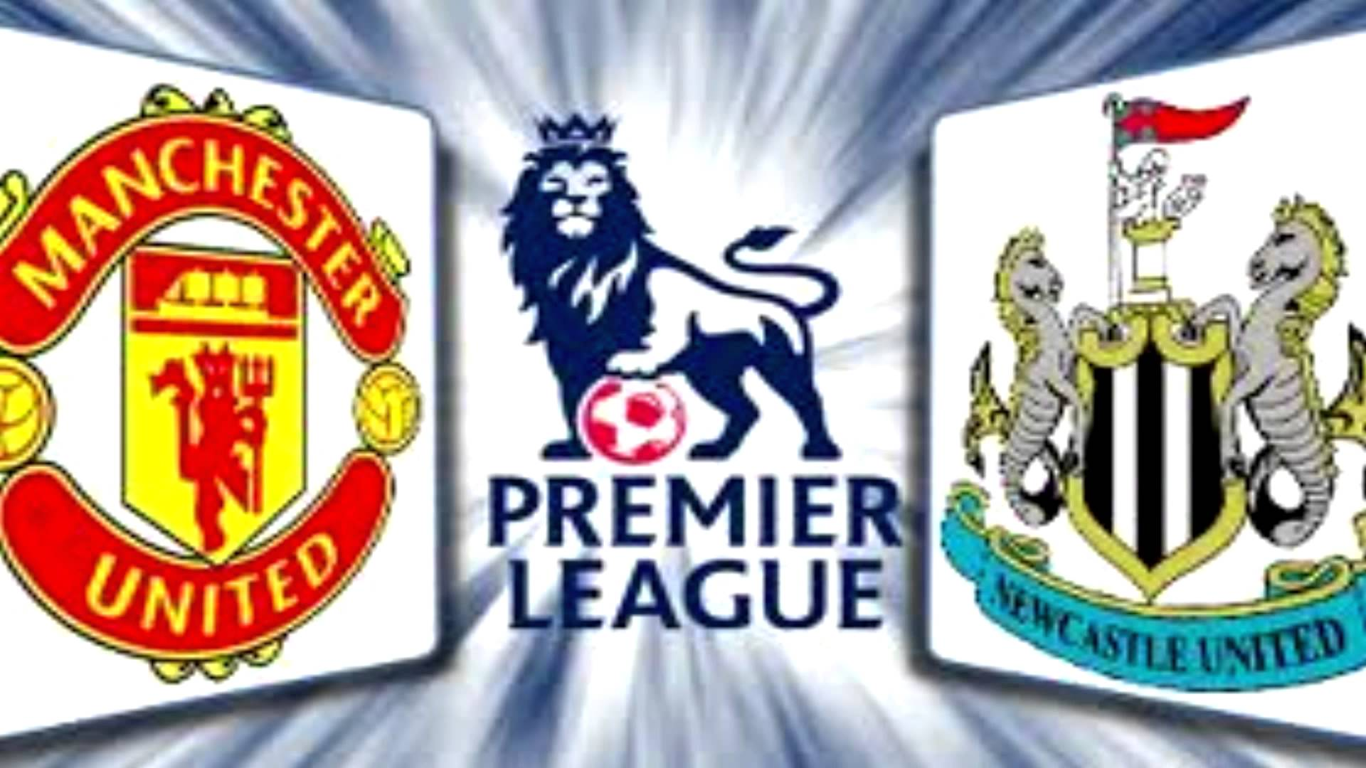PREDIKSI-SKOR-MANCHESTER-UNITED-VS-NEW CASTLE