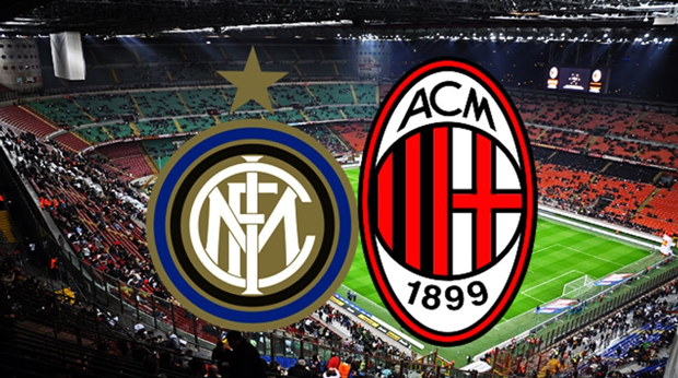 Prediksi Skor Inter Milan VS AC Milan 14 September 2015