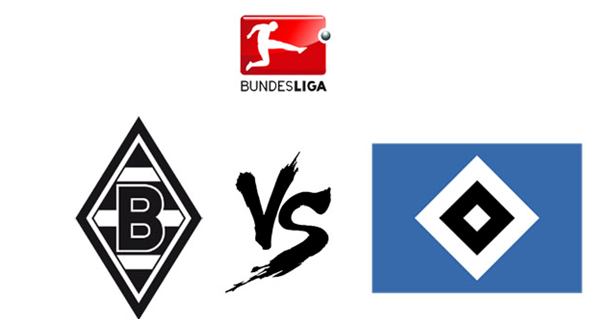 Prediksi Skor Bundesliga-M.-Gladbach-VS-Hamburger-SV-12-September-2015