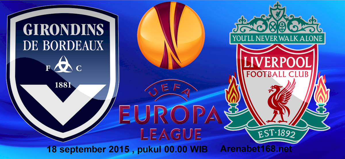 Prediksi-Skor-Bordeaux-VS-Liverpool-18-September-2015