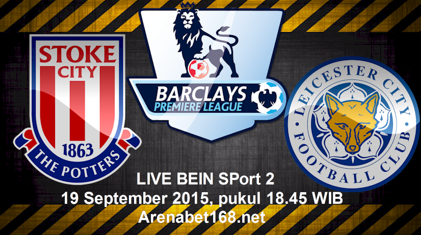 Prediksi-Skor-Stoke-City-VS-Leicester-City-19-September-2015