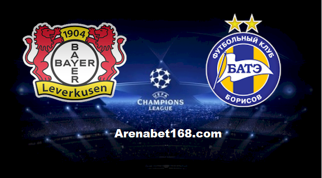 Prediksi Skor  UEFA Champions League AS Roma vs Barcelona 17 September 2015,