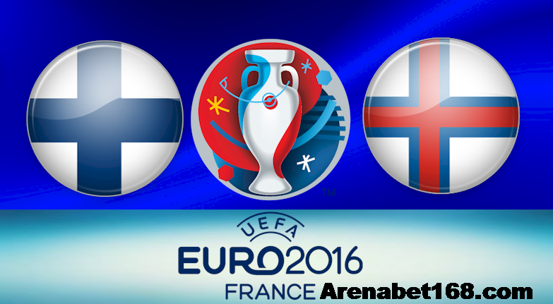 Prediksi-SkorFinland-VS-Faroe-Islands-8-September-2015