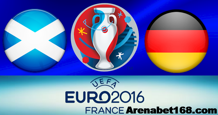 Prediksi-Skor-Scotland-VS-Germany-8-September-2015