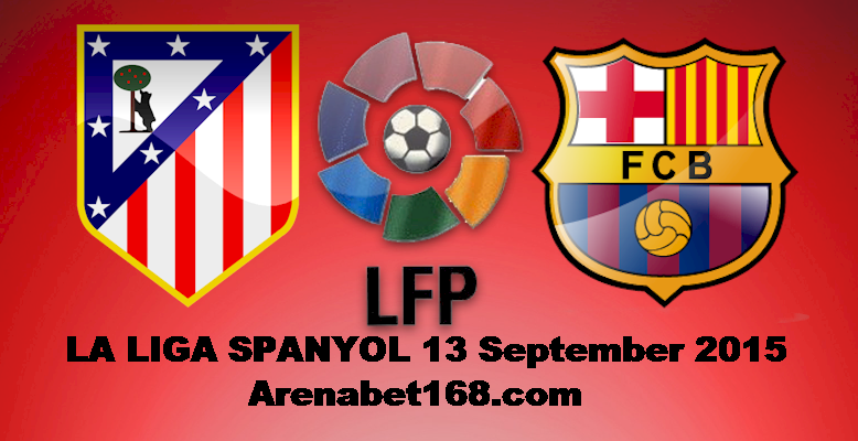 Prediksi-Skor-Atletico-Madrid-VS-Barcelona-13-September-2015