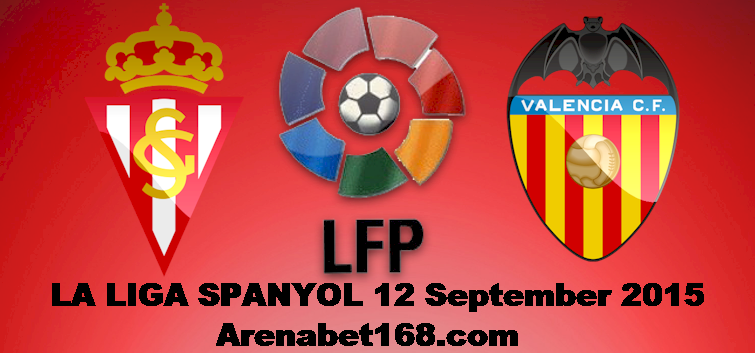 Prediksi-Skor-Sporting-Gijon-VS-Valencia-12-September-2015