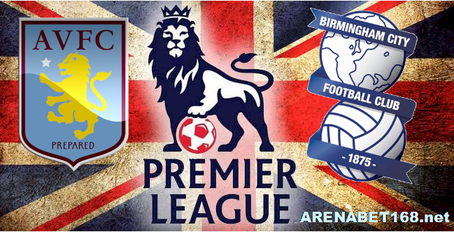 Prediksi-Skor-Aston-Villa-vs-Birmingham-City-23-September-2015