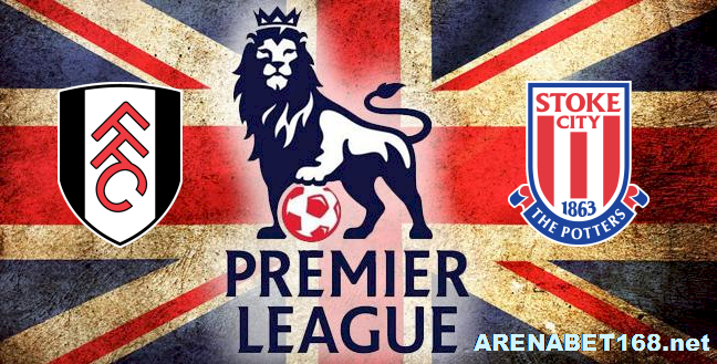 Prediksi-Skor-Fulham-vs-Stoke-City-23-September-2015