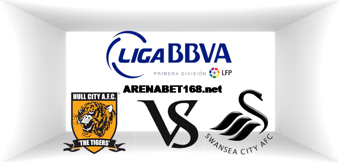 Prediksi-Skor-Hull-VS-Swansea-23-September-2015