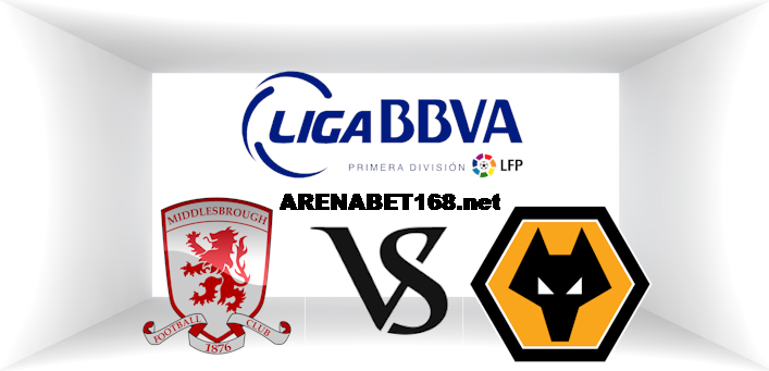 Prediksi-Skor-Middlesbrough-VS-Wolverhampton-23-September-2015