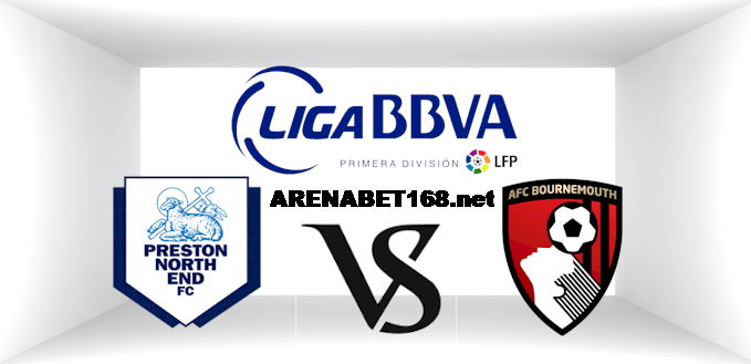 Prediksi-Skor-Preston-VS-Bournemouth-23-September-2015