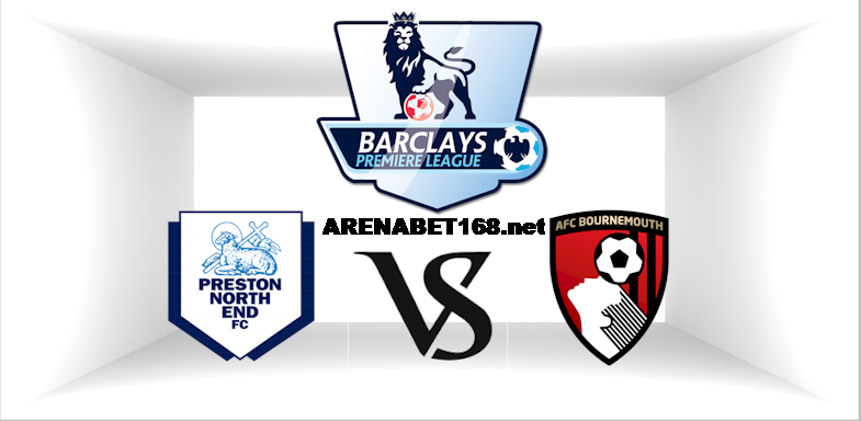 Prediksi Skor Preston VS Bournemouth 23 September 2015