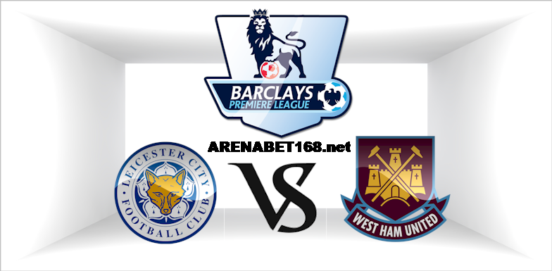 Prediksi-Skor-Leicester-VS-West-Ham-United-23-September-2015