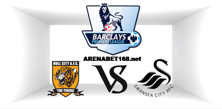 Prediksi Skor Hull VS Swansea 23 September 2015
