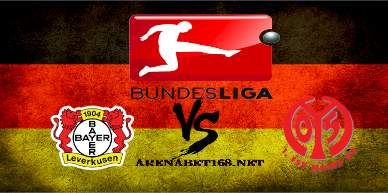 Prediksi-Skor-Leverkusen-VS-Mainz-24-September-2015