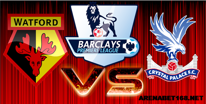 Prediksi Skor Watfrod VS Crystal Palace 27 September 2015