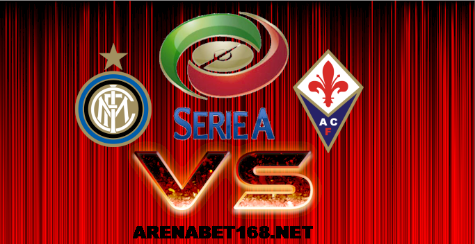 Prediksi Skor Inter Milan vs Fiorentina 28 September 2015