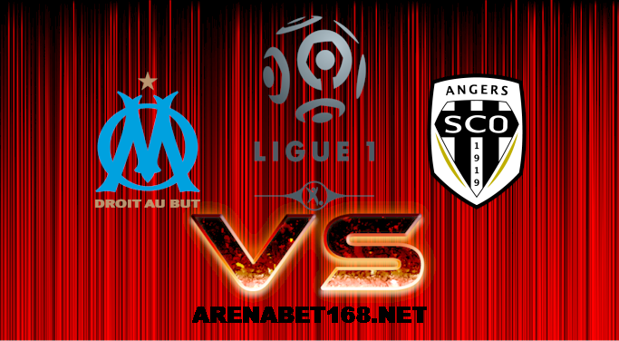 Prediksi Skor Marseille vs Angers 27 September 2015