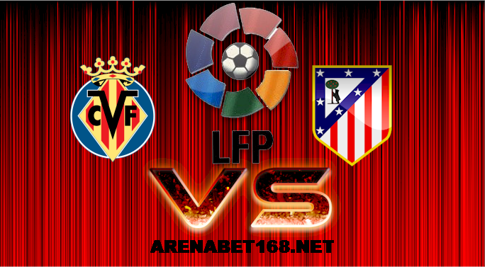 Prediksi-Skor-Villarreal-VS-Atletico-Madrid-27-September-2015