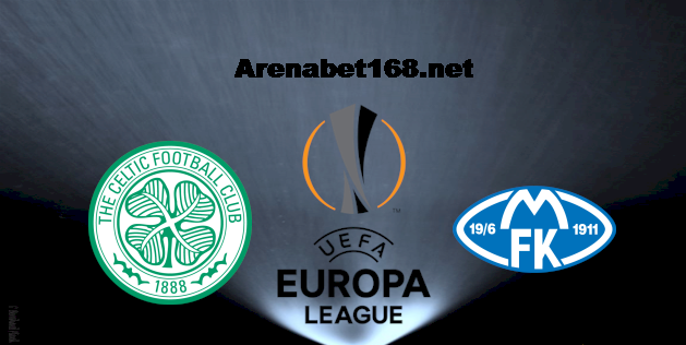 Prediksi Pertandingan Celtic VS Molde 06 November 2015