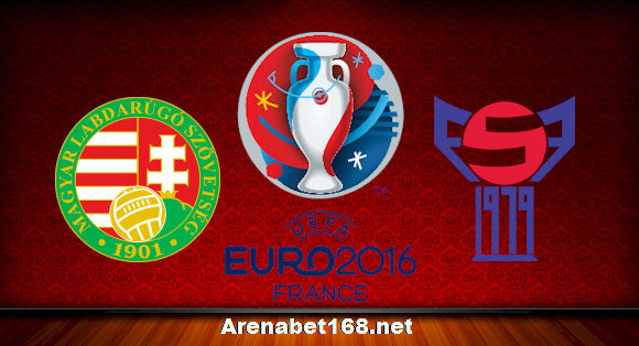 Prediksi Skor Hungary VS Faroe Islands 09 Oktober 2015