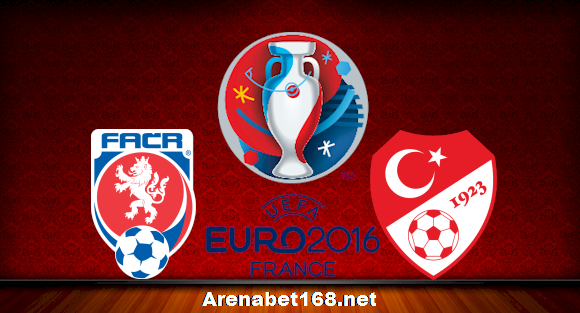 Prediksi-Skor-Czech-Republic-VS-Turkey-11-Oktober-2015