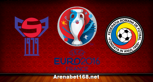 Prediksi Skor Faroe Islands VS Romania 11 Oktober 2015