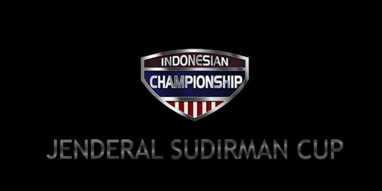 Live Streaming Piala Jenderal Sudirman 2015/2016