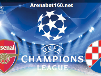 Prediksi Skor Arsenal VS Dinamo Zagreb 25 November 2015