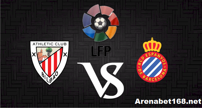 Prediksi Pertandingan Athletic Bilbao VS Espanyol 08 November 2015