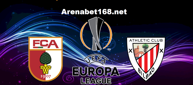 Prediksi Pertandingan Ausgburg VS Athletic Bilbao 27 November 2015