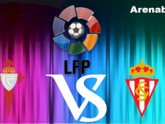 Prediksi Skor Celta Vigo VS Sporting Gijon 29 November 2015