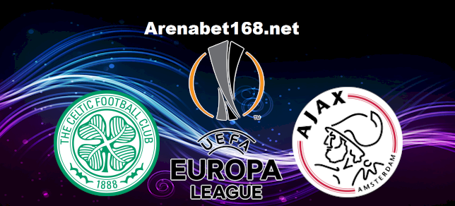 Prediksi Pertandingan Celtic VS Ajax 27 November 2015