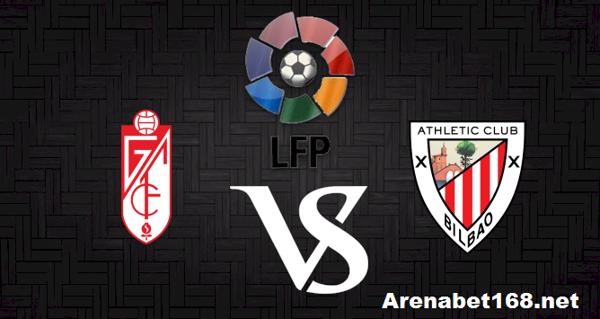 Prediksi Sbobet Granada VS Athletic Bilbao 23 November 2015
