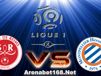 Prediksi Skor Montpellier VS Reims 22 November 2015