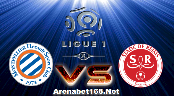 Prediksi Pertandingan Montpellier VS Reims 22 November 2015