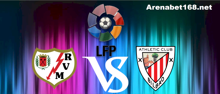 Prediksi Skor Rayo Vallecano VS Athletic Bilbao 30 November 2015