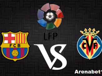 Prediksi skor Barcelona vs Villarreal 08 November 2015
