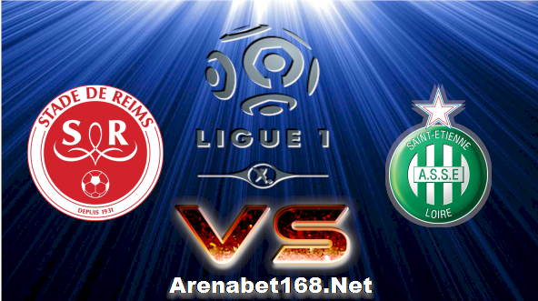 prediksi skor reims vs saint etienne 24 januari 2016 prediksi sbobet bola. Black Bedroom Furniture Sets. Home Design Ideas