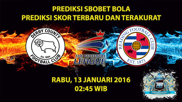 prediksi-skor-derby-vs-reading-13-januari-2016