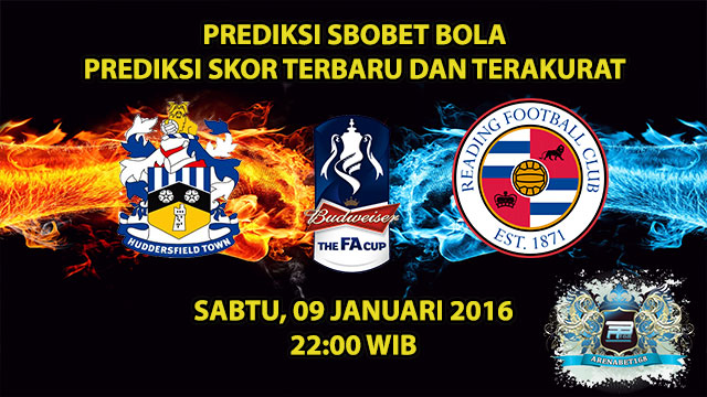 prediksi-skor-huddersfield-vs-reading-09-januari-2016