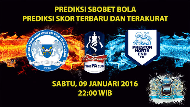 prediksi-skor-peterborough-vs-preston-09-januari-2016