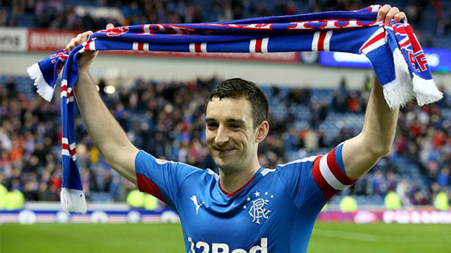 Lee-Wallace