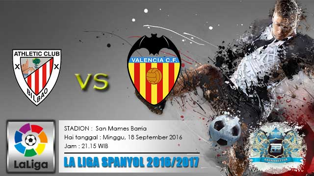 athletic-bilbao-vs-valencia