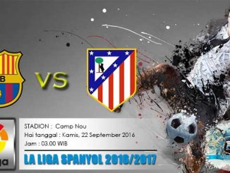 barcelona-vs-atletico-madrid
