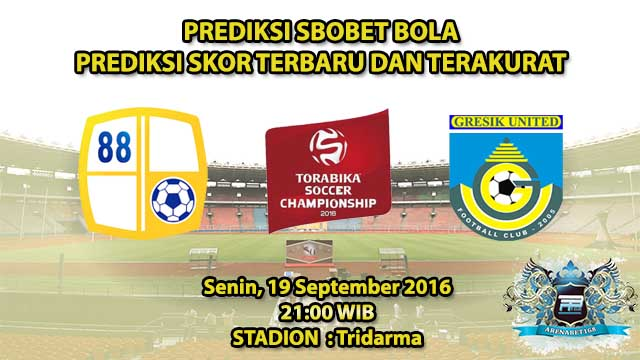 barito-putera-vs-gresik-united