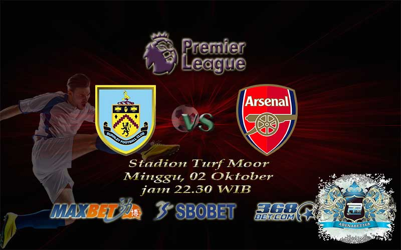 burnley-vs-arsenal-fc