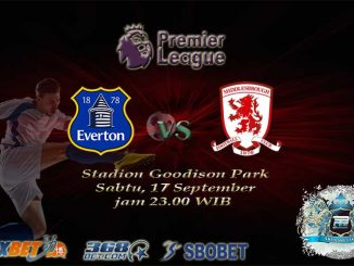 everton-vs-middlesbroughh