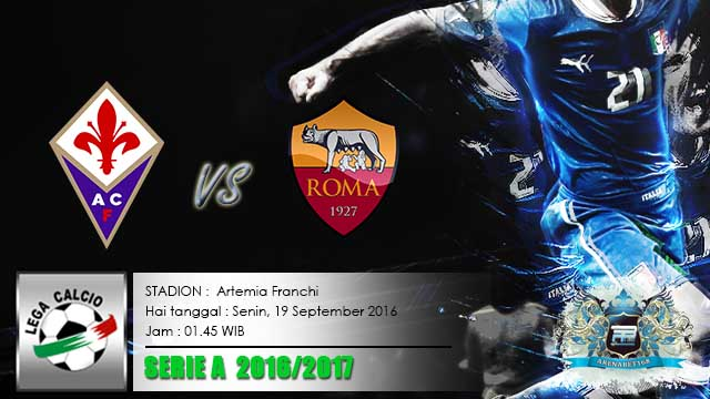 fiorentina-vs-as-roma