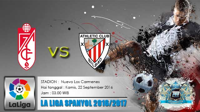 granada-vs-athletic-bilbao